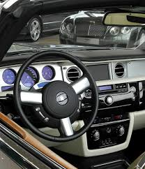 rolls royce drophead interior file rolls royce phantom drophead coupé u2013 innenraum 1 10