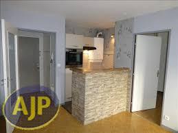 location chambre la roche sur yon location appartement 2 pièce s à rennes 37 m avec 1 chambre à