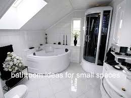 bathroom ideas wonderful bathroom ideas photo gallery small