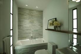 How To Remodel Bathroom by Bathroom Tiny Bathroom Solutions Bathtub To Shower Remodel How