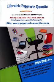 catalogue fourniture de bureau pdf catalogue fourniture de bureau pdf 28 images quelques liens