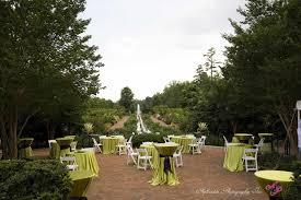 pittsburgh botanic garden wedding botanical gardens wedding