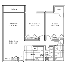 floor plans of apartments cleveland oh apartment castlewood apartments floorplans