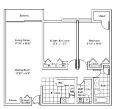 apartment floorplans cleveland oh apartment castlewood apartments floorplans
