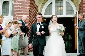denver wedding photographers top 20 wedding photographers in denver