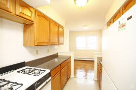 3 Bedroom Apartments For Rent In New Jersey Apartments For Rent In Elizabeth Nj Apartments Com