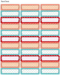 16 best envelope wrap labels images on pinterest paper free