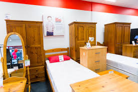Bedroom Furniture Warrington British Heart Foundation Furniture U0026 Electrical Warrington 7