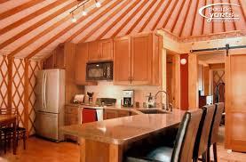 building mom u0027s yurt a blog yurt floor plans
