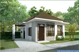 Small Cute Houses Design Space Saving House Design Ideas Creating