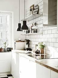 interior design of kitchens interior design kitchens kitchen design ideas