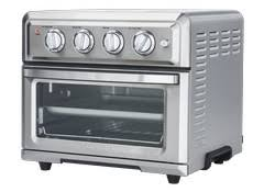 Tfal Toaster Oven Best Toaster Reviews U2013 Consumer Reports