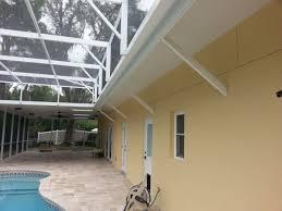 porch design screen enclosure pool screens pool pavers gallery design