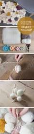 teppich mit sternen die besten 20 teppiche ideen auf pinterest teppich schlafzimmer