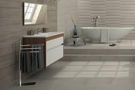 Modern Bathroom Tile Modern Designer Tile Concepts At Bathroom Sustainablepals
