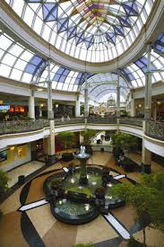 king of prussia mall pa top tips before you go with photos