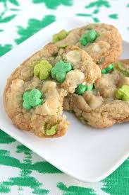 34 best st patrick u0027s day food recipes what to make for st