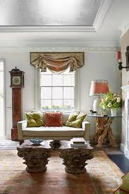 livingroom pics living room ideas designs inspiration house garden
