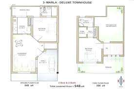 architectural house plans and designs architectural design of houses processcodi