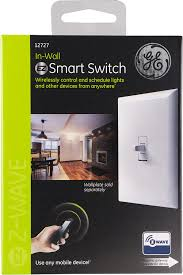 The Best Way To Care For Your Floor Based On Floor Typesmart Ge Z Wave Wireless Smart Lighting Control Smart Toggle Switch On