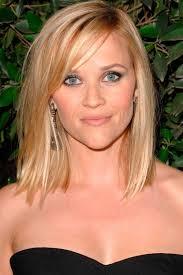medium length fine hair hairstyles for thin