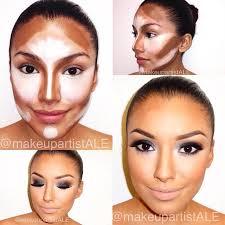 tnt makeup school in chino tntcosmetics tntcosmetics websta instagram analytics