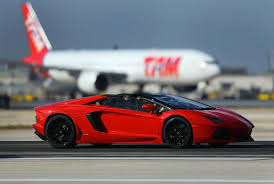who made the lamborghini aventador the last lamborghini aventador roadster is for sale in germany