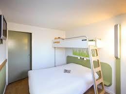 Marseille Bedroom Furniture Hotel In Marseille Ibis Budget Marseille Vieux Port