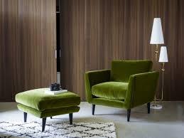 sofa com how to colour your home redecorating ideas