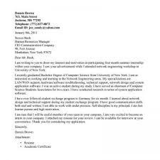 harvard dark blue cover letter template format for sample a h