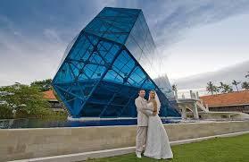 wedding dress di bali bali wedding information all you need to about bali weddings