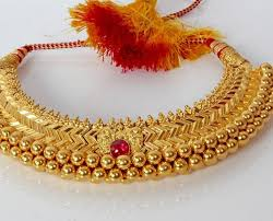 affordable one gram gold jewellery in india fashionbuzzer