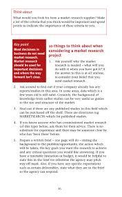 100 pdf business studies answer structure s dinesh u0026 co