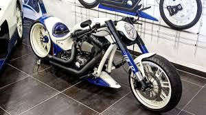 maserati motorcycle dark kustom darkustom twitter