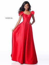 sherrihill 51831 red 1 jpg