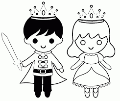 princess and prince coloring pages castle coloring page cinderella