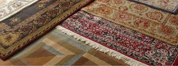 area rugs cleaners long beach carpet and upholstery cleaning