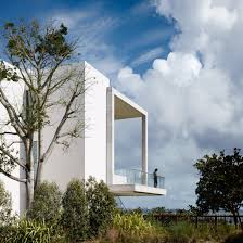 Alejandro Home Design Kansas City Five Of The Best Houses In Florida On Dezeen