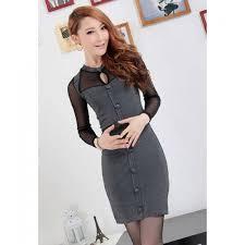 dresses fashion designed women u0027s men u0027s clothes u0026 shoes bags