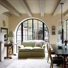 a minimal modern manhattan house real homes houseandgarden co uk