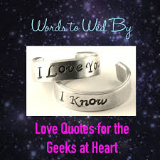 wedding quotes lord of the rings lord of the rings archives the bad