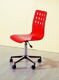 chaise de bureau sans chaises bureau luxury chaise de bureau contemporaine roulettes