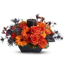 flower delivery rochester ny flowers delivery rochester ny fabulous flowers and gifts