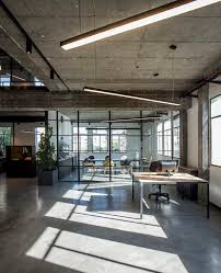 Contemporary Office Interior Design Ideas Office Interior Lighting Design Contemporary Office Interior