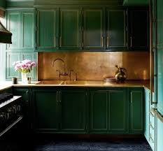 Copper Kitchen Countertops Copper Craving
