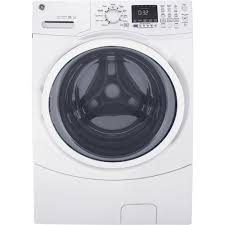 Wash Comforter In Washing Machine Electrolux 4 3 Cu Ft Front Load Washer With Luxcare Wash System