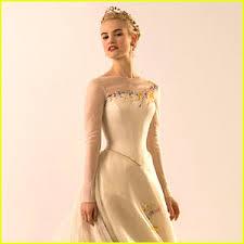 cinderella wedding dress see in cinderella s wedding dress now cinderella