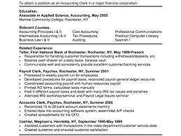 16 cover letter for payroll administrator payroll coordinator