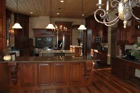 basement kitchen design photos on kitchen design ideas in hd