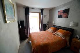 location chambre d h es vacances luxe aix cassis promo villa aix marseille